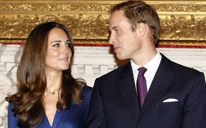 will-and-kate